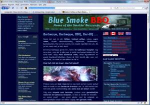 http://www.bluesmoke-bbq.nl/