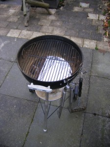 bbq prepareren 1