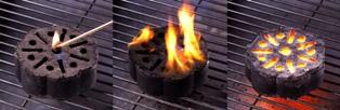 lokkii-briquettes