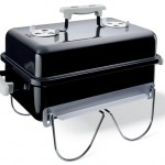 weber_go_anywhere_charcoal_grill