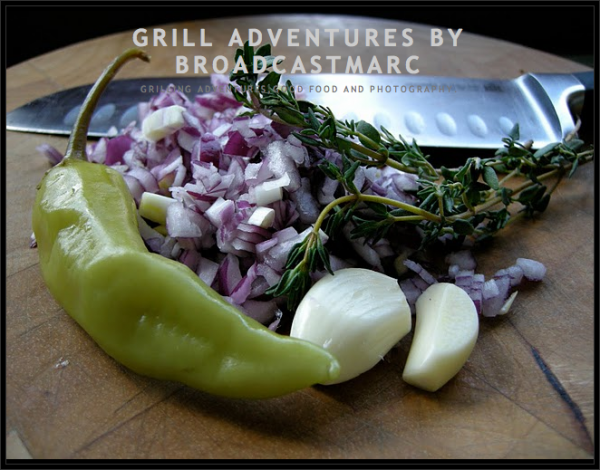 Website: Grill Adventures By Broadcastmarc