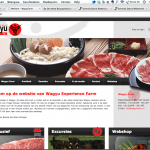 Wagyu Farm