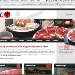 Wagyu Farm